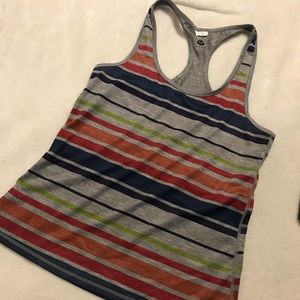 Roxy wet/dry size small tank